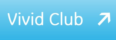 product-product-categories-ultrasound-ultrasound club-gehc-button-vivid-club.jpg